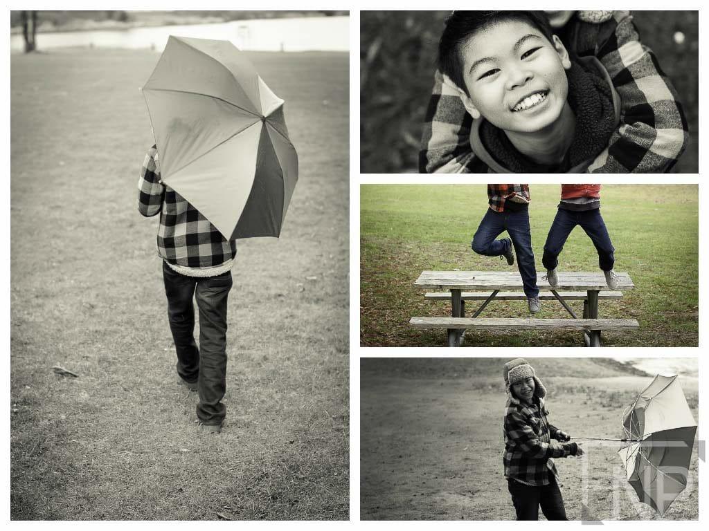 Seattle Family Photograper