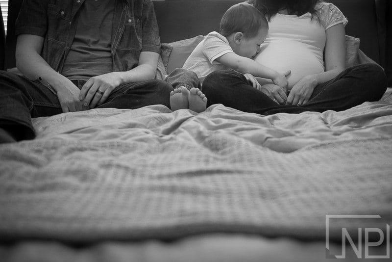 maternity photography seattle