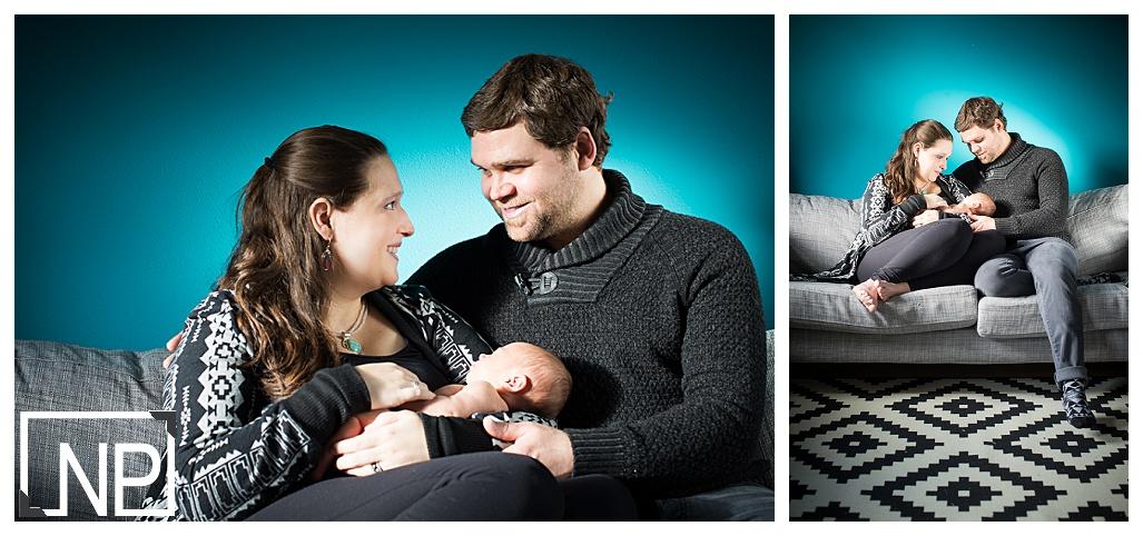 maternity newborn photographer
