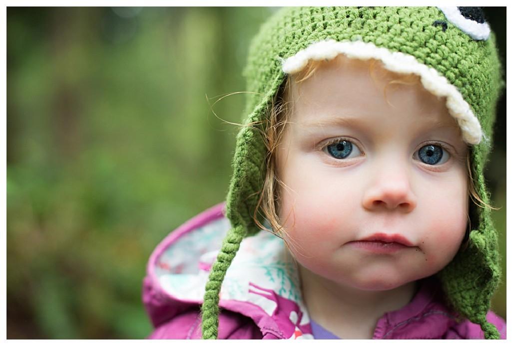 seattle-family-photographer_0267