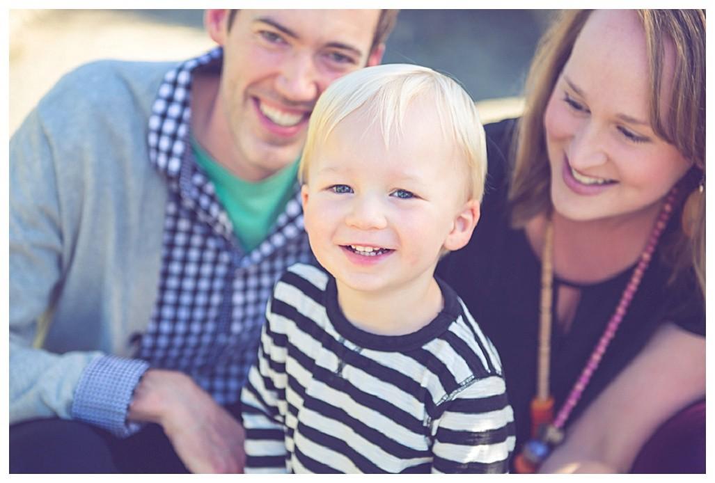 seattle-family-photographer_0273