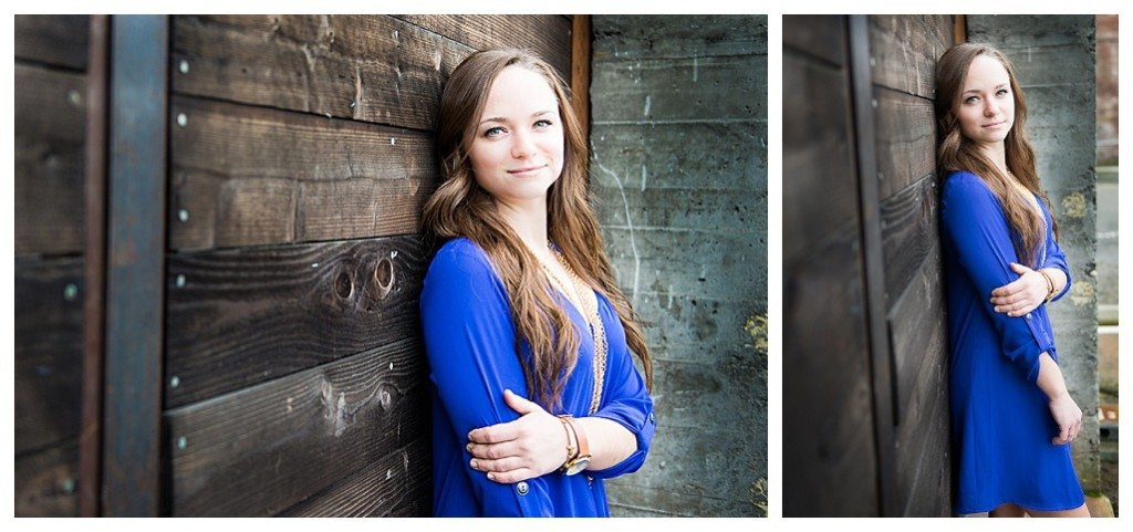 Book Your Senior Photography Session Today!