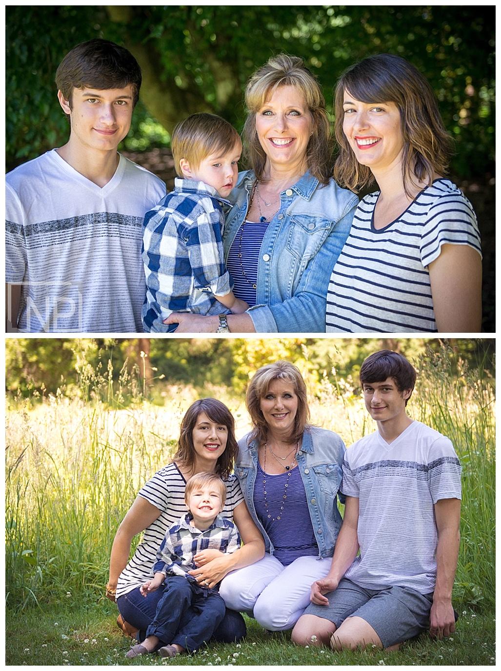 seattle newborn maternity family photographer_0193