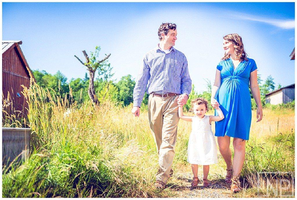 maternity photographer family photographer