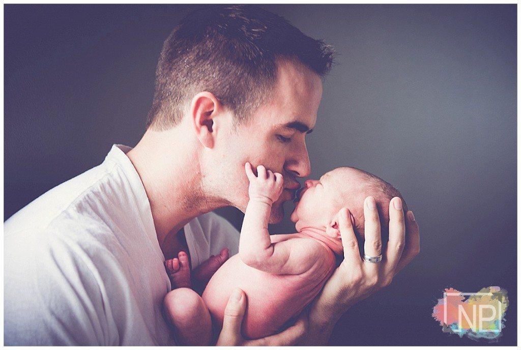 seattle newborn maternity family photographer_0494
