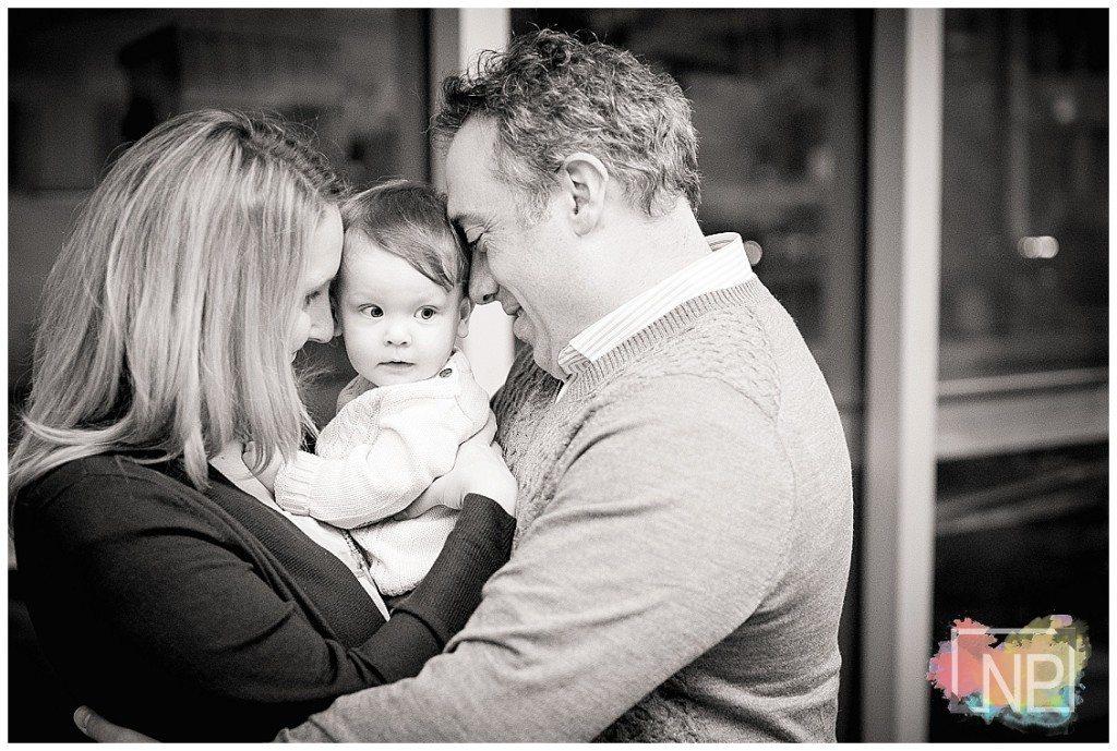 seattle newborn maternity family photographer