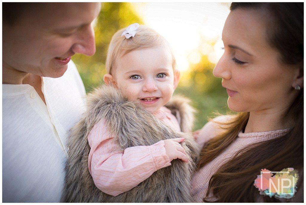 montlake family photographer