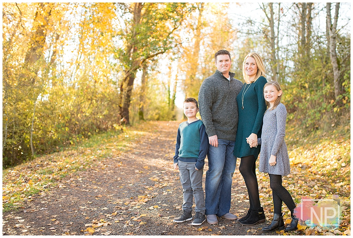 mercer island family photographer