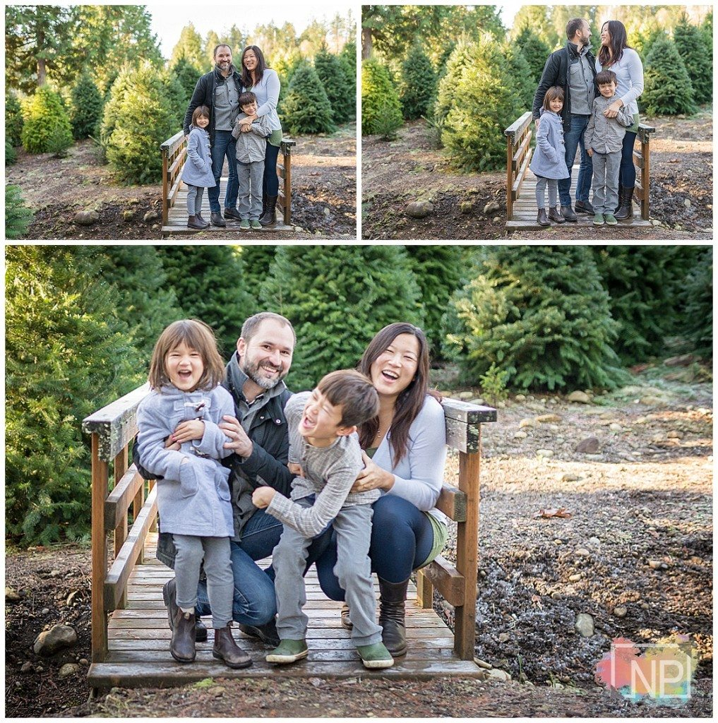 family photograper seattle