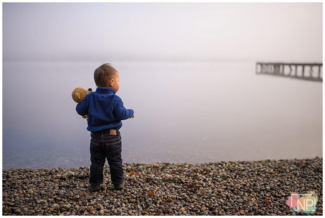 mercer island photographer