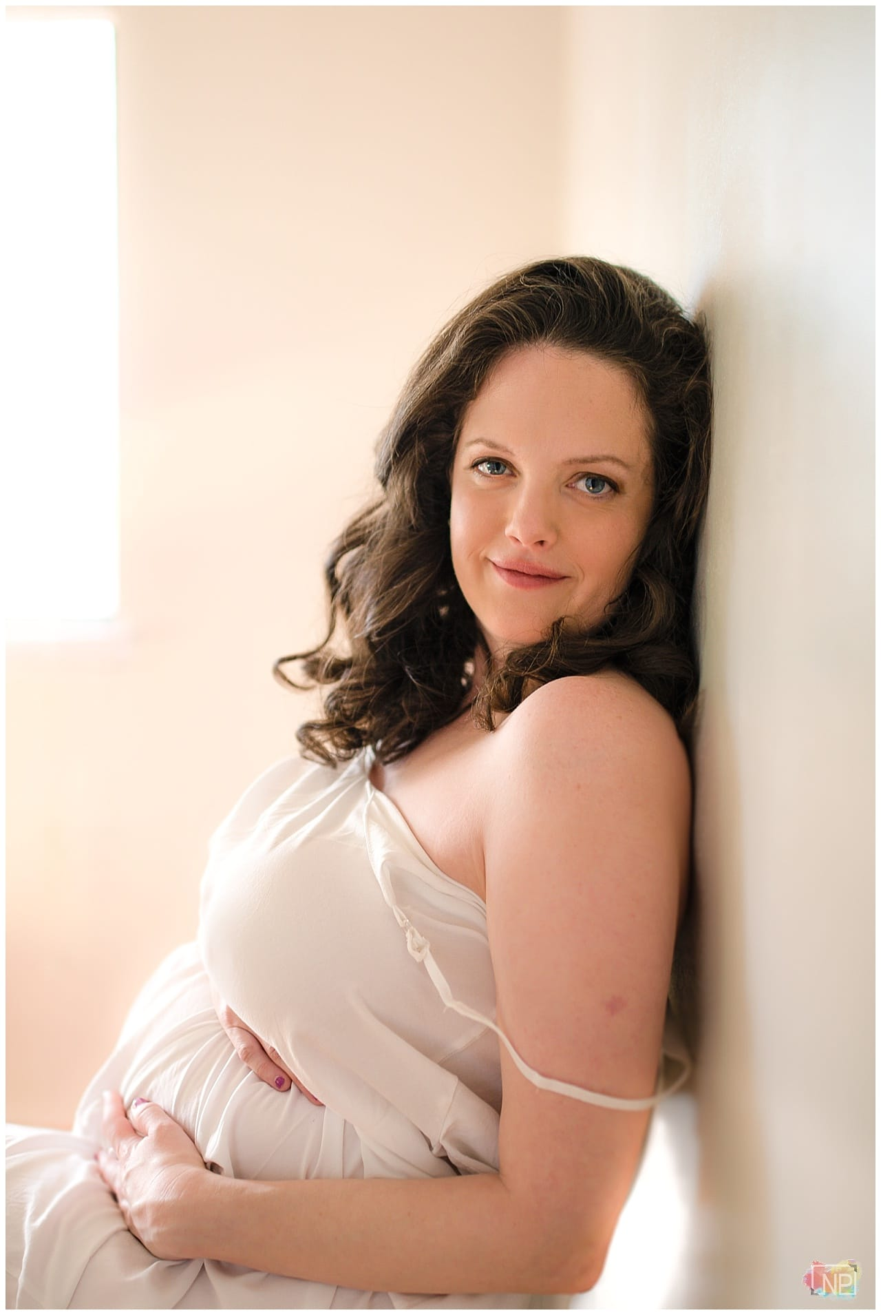 maternity photographer seattle