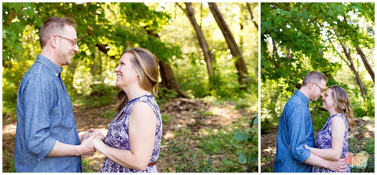 family photographer seattle park