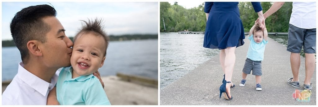 mercer island photographer