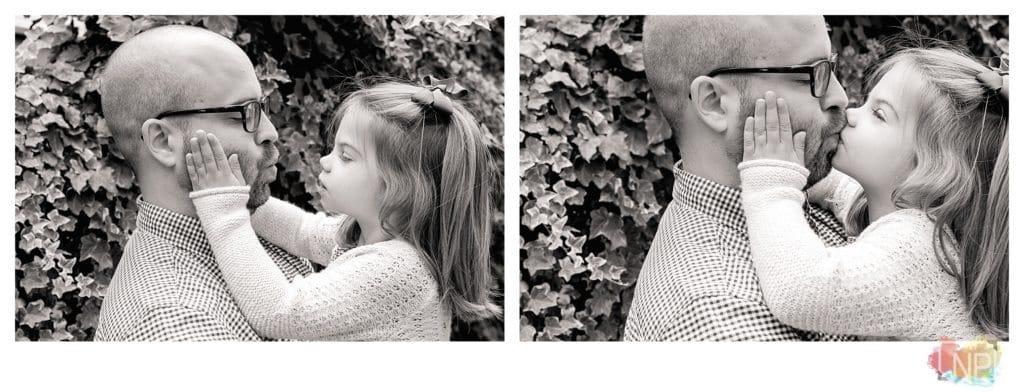 Madrona Family Photographer